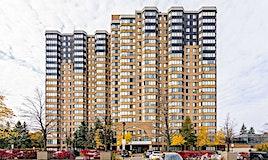 1211-80 Alton Towers Circ, Toronto, ON, M1V 5E8