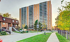 302-270 Palmdale Drive W, Toronto, ON, M1T 3N8