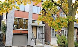 29 Malvern Avenue, Toronto, ON, M4E 3E2