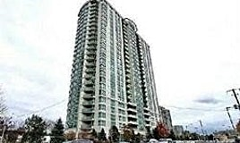 1221-238 Bonis Avenue, Toronto, ON, M1T 3W7