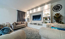 108-4 Crescent Town Road, Toronto, ON, M4C 5L3