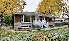2 Chatsmere Place, Toronto, ON, M1H 2G9