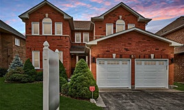 63 Strickland Drive, Ajax, ON, L1T 4A3