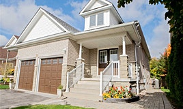58 Holsted Road, Whitby, ON, L1M 2B9