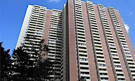 1515-5 Massey Square, Toronto, ON, M4C 5L6