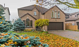 10 Fieldview Crescent, Whitby, ON, L1N 8B4