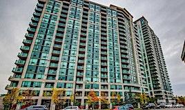 316-68 Grangeway, Toronto, ON, M1H 0A1