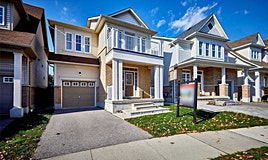 159 Harbourside Drive, Whitby, ON, L1N 0H6