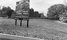 91-99 Baldwin Avenue, Whitby, ON, L1M 1A4