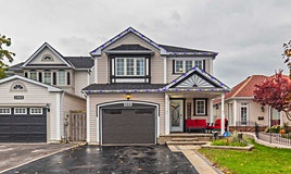 1019 Roseheath Street, Oshawa, ON, L1K 2P9