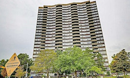 2302-3151 Bridletowne Circ, Toronto, ON, M1W 2T1