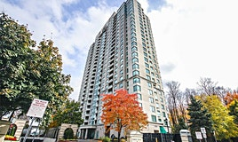 909-61 Town Centre Court, Toronto, ON, M1P 5C5