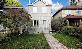 34 Hopedale Avenue, Toronto, ON, M4K 3M7