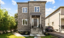 61 Joanith Drive, Toronto, ON, M4B 1S8