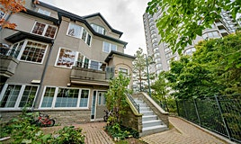 313-188 Bonis Avenue, Toronto, ON, M1T 3W2