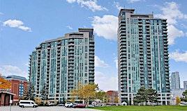310-68 Grangeway Avenue, Toronto, ON, M1H 0A1