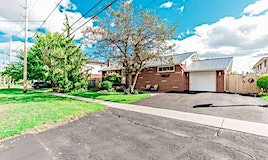 355 Annapolis Avenue, Oshawa, ON, L1J 2Y3
