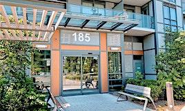 1704-185 Bonis Avenue, Toronto, ON, M1T 3W6