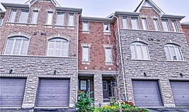 25 Pidgeon Street, Toronto, ON, M1L 0C8