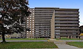 605-180 Markham Road, Toronto, ON, M1M 2Z9