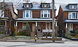 335 Kingston Road, Toronto, ON, M4L 1T8