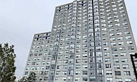404-2550 Lawrence Avenue E, Toronto, ON, M1P 4Z3