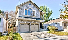 10 Westbourne Avenue, Toronto, ON, M1L 2X9
