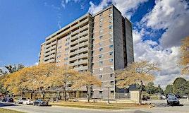 504-20 Gilder Drive, Toronto, ON, M1K 5E1