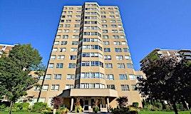 804-4 Park Vista, Toronto, ON, M4B 3M8