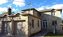 10A Marilyn Avenue, Toronto, ON, M1S 1C1
