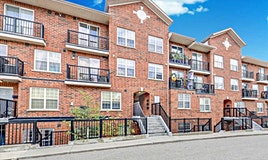 204-35 Strangford Lane, Toronto, ON, M1L 0E5
