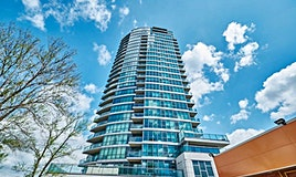 908-1048 Broadview Avenue, Toronto, ON, M4K 2S2