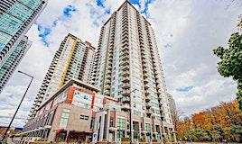 3007-190 Borough Drive, Toronto, ON, M1P 0B6