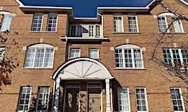 4-2792 Eglinton Avenue E, Toronto, ON, M1J 2C8