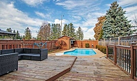 1207 Beaver Valley Crescent, Oshawa, ON, L1J 8N1