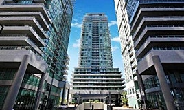 609-60 Town Centre Court, Toronto, ON, M1P 0B1