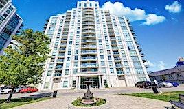 11H-8 Rosebank Drive, Toronto, ON, M1B 5Z3