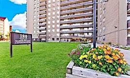 201-180 Markham Road, Toronto, ON, M1M 2Z9