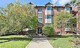 204-60 Kippendavie Avenue, Toronto, ON, M4L 3R5