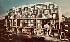 219-1630 Queen Street E, Toronto, ON, M4L 3S5