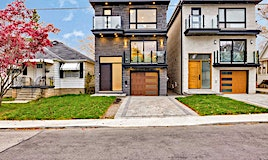 142 Westbourne Avenue, Toronto, ON, M1L 2Z1