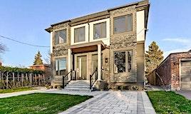 33A Medford Avenue, Toronto, ON, M1L 4G1