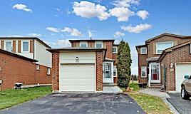 52 Fieldside Drive, Toronto, ON, M1V 3C5