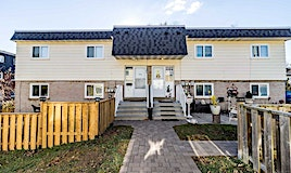5-3-540 Mary Street E, Whitby, ON, L1N 2R1
