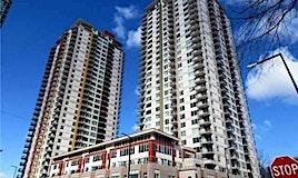 1510-190 Borough Drive, Toronto, ON, M1P 0B6