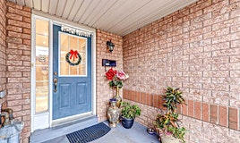 27-435 Middlefield Road, Toronto, ON, M1S 5W1