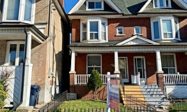 679 Broadview Avenue, Toronto, ON, M4K 2P4