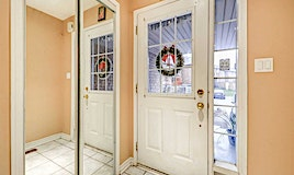 435 Middlefield Road, Toronto, ON, M1S 5W1