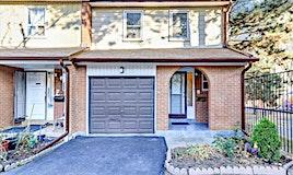 1-101 Dundalk Drive, Toronto, ON, M1P 4V1