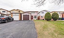 101 Littleleaf Drive, Toronto, ON, M1B 1Y7